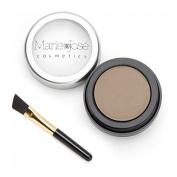 Eyebrow Powder Blond by Marie-José