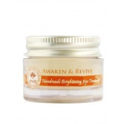 Phb Brightening Eye Treatment For Normal/Combination Skin
