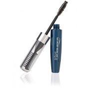 RevitaLash 'Hi-Def' Tinted Brow Gel - Soft Brown