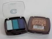 CONSTANCE CARROLL TRIO EYESHADOW 104