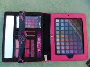 Eyeshadow Tablet-The Colour Institute