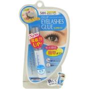 D-Up Eyelashs Fixer EX501