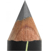Avril Certified Organic Eye Liner Pencil