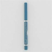 Laval Twist Up Kohl Eyeliner Pencil- LIGHT BLUE