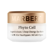 Phyto cell of Marbert - eye balm 15 ml