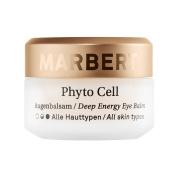 Phyto cell of Marbert - eye balm 15 ml