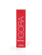 IGORA ROYAL 5-0 6er pack