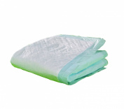 Lille Disposable Bed Pad 'Extra' 60 x 40cm - TWIN PACK