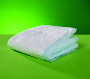Lille Disposable Bed Pads 40 x 60cm - 8 x Packs 35