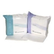 Cotton Patient Wipes