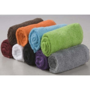 BeautyFor Towel 30 x 50 cm Purple