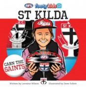 St Kilda (AFL Footy Kids)