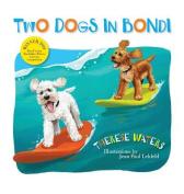 Two Dogs in Bondi