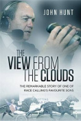 The View from the Clouds