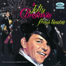 Jolly Christmas from Frank Sinatra [LP]