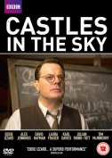 Castles in the Sky [Region 2]