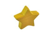 Discoveroo Star Maraca Rattle