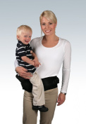 EASY RIDER, BABY HIP CARRIER *Award Winning*