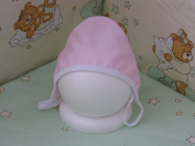 Newborn Baby First Hat / Various Colours And Sizes