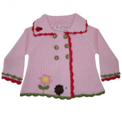 Powell Craft Enchanted Forest Pram Coat