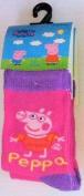 Peppa Pig Socks