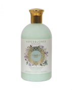 Asper & Jones Jasmine Moisturising Bath Essence