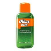 Olbas Olbas Bath Oil 250ml - CLF-GRL-241