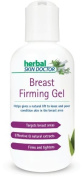 Herbal Skin Doctor Breast Firming Gel