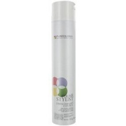 PUREOLOGY by Pureology COLOUR STYLIST STRENGTHENING CONTROL HAIR SPRAY 330ml