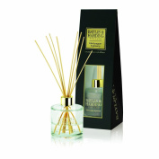 Baylis & Harding Black Pepper and Ginseng Diffuser Set
