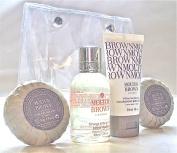 Molton Brown Vitalising AB+C Mini Gift Bag