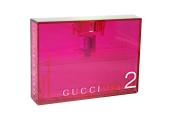 Gucci Rush 2 Eau De Toilette Spray 50ml