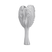 Hair Angel Tangle Angel, Silver