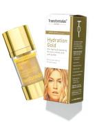 Transformulas Hydration Gold 15ml