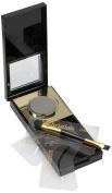 Christian Eyebrow Semi Permanent Make-Up Kit Charcoal