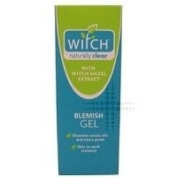 THREE PACKS of Witch Blemish Gel