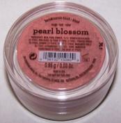 Bare Minerals Blush Pearl Blossom