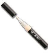 Concealer by bareMinerals Well Rested Eye And Face Brightener 3ml