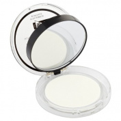 Collection Lasting Perfection Powder, Fair Number 1 9 g