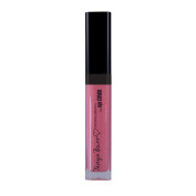 Tanya Burr Lip Gloss, Aurora 8 ml