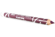 Laval Lip Liner Pencil - Plum Wine