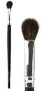 Coastal Scents Classic Blender Eye Shadow Brush Natural BR-C-N06
