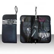 Hairdressing Scissor Case Holder Storage Gift Pouch