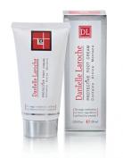 Danielle Laroche Protecting Foot Cream 1 x 150 ml