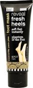 Hoof Phantom of The Foot Mask 120ml