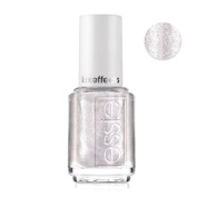 Pure Pearlfection top coat 13.5ml Essie