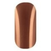 Minx Nail Armour - Copper Lightning