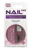 Nail HQ Growth 10 ml