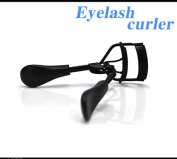 2014 HIGH QUALITY PROMOTION Eyelash Curler clip