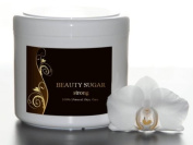 Beauty Sugar STRONG - Sugaring Paste for Hair Removal - 500g Sugaring Paste